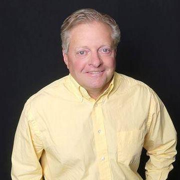 John Liese