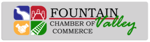 fountain-valley-chamber-of-commerce