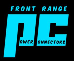 front-range-power-connectors